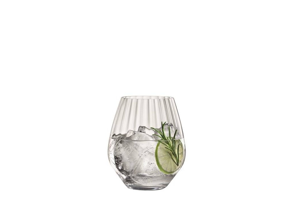 spiegelau sklenice na gin tonic 625 ml