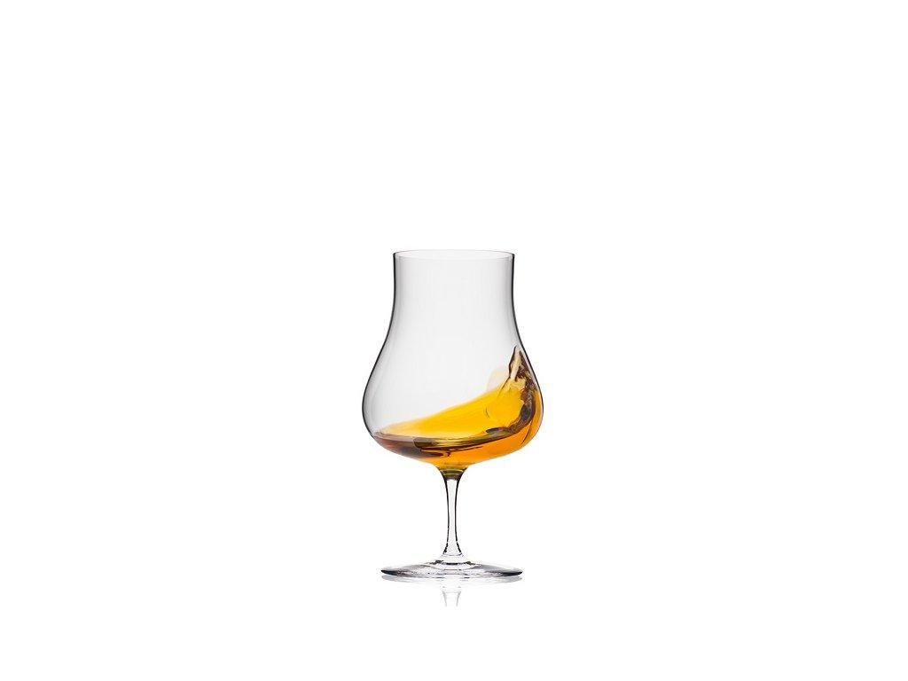 Rona Sklenice Rum 220 ml