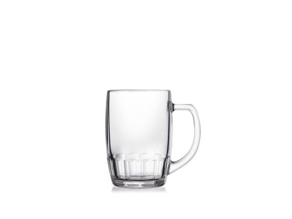 Rastal Pivní půllitr Bamberg 0,5 l