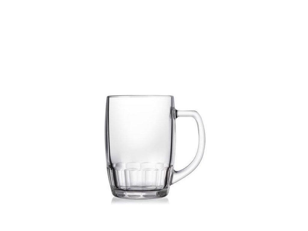 Rastal Pivní třetinka Bamberg 0,3 l