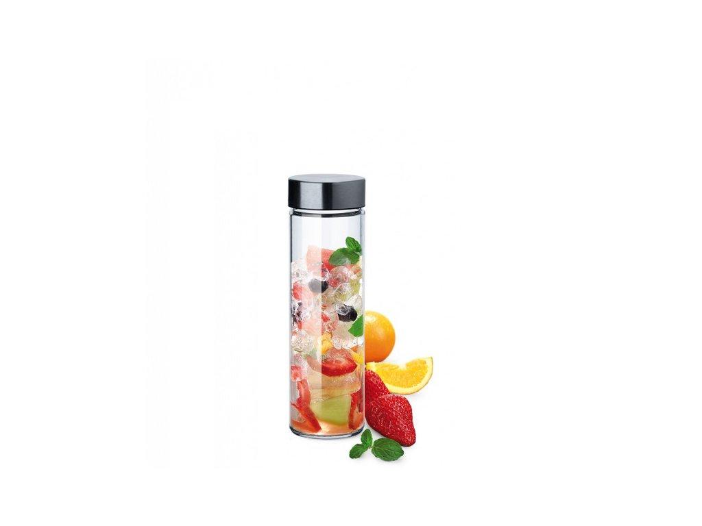 Simax cestovní láhev Pure Exclusive 0,5 l