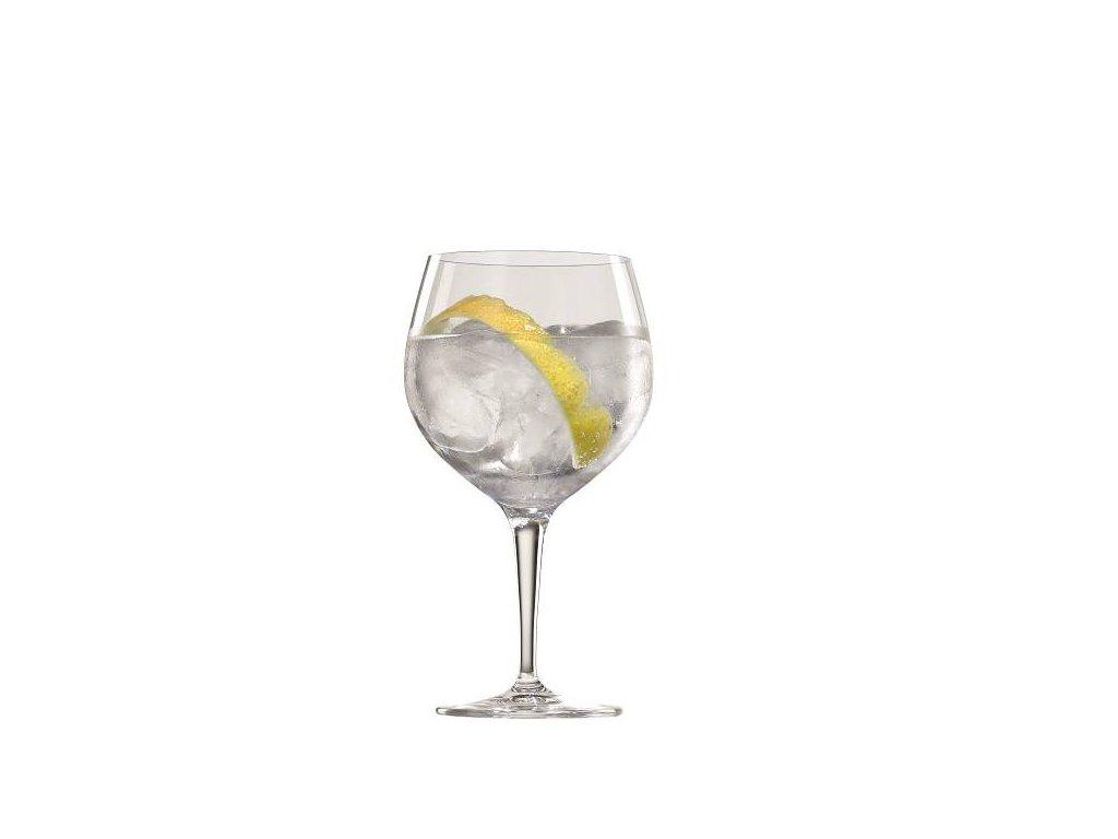 Sklenice na gin tonic 4390179 ClassicGinTonic