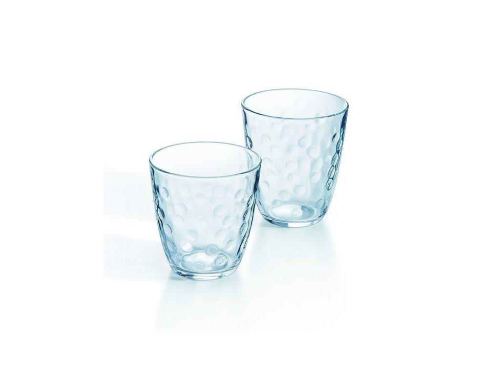 sklenice concepto 310 ml