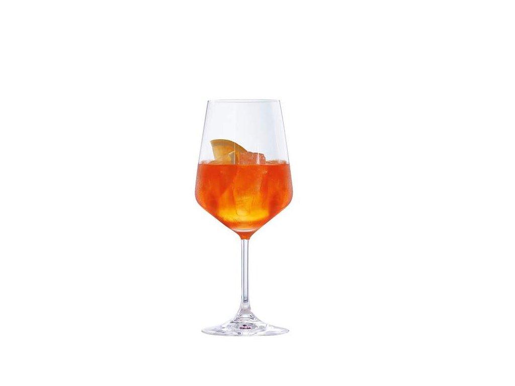 Spiegelau Sklenice na Aperol Spritz 630 ml