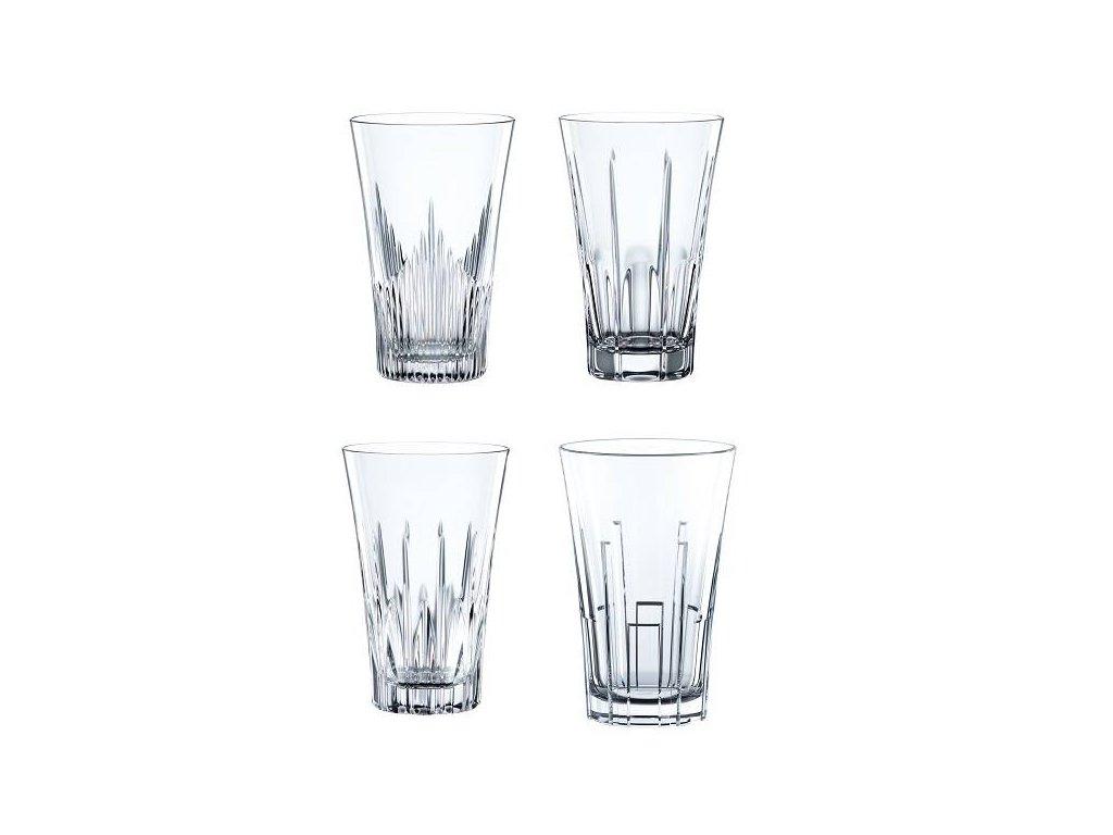 Classix long drink Nachtmann 103245 2