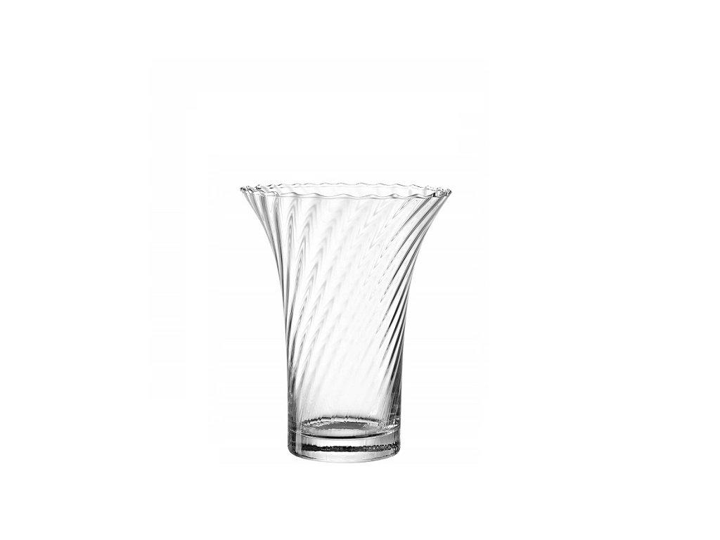 Váza Ravenna 018610