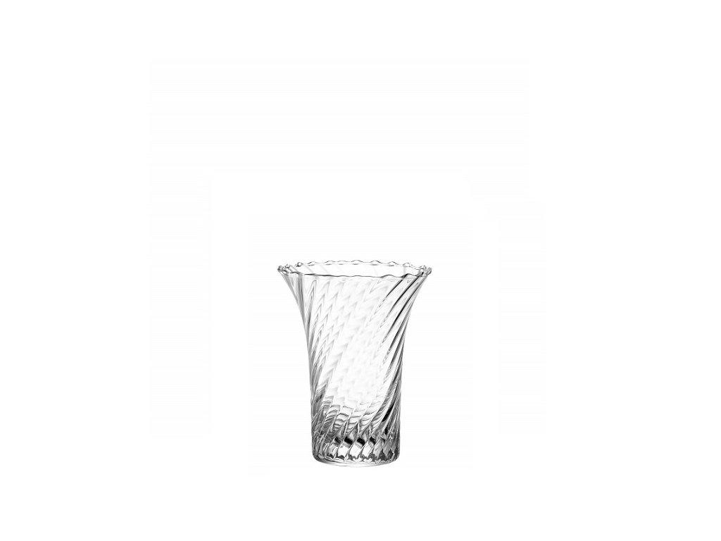 Váza Ravenna 018608