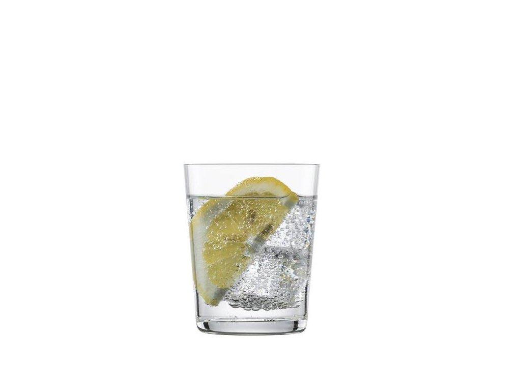 Zwiesel Glas Sklenice Bar Basic 200 ml 6 ks