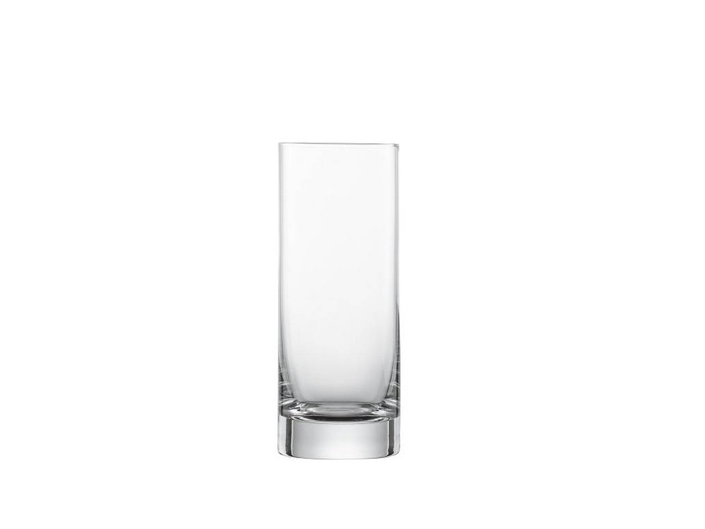 Long drink Tavoro 347 ml