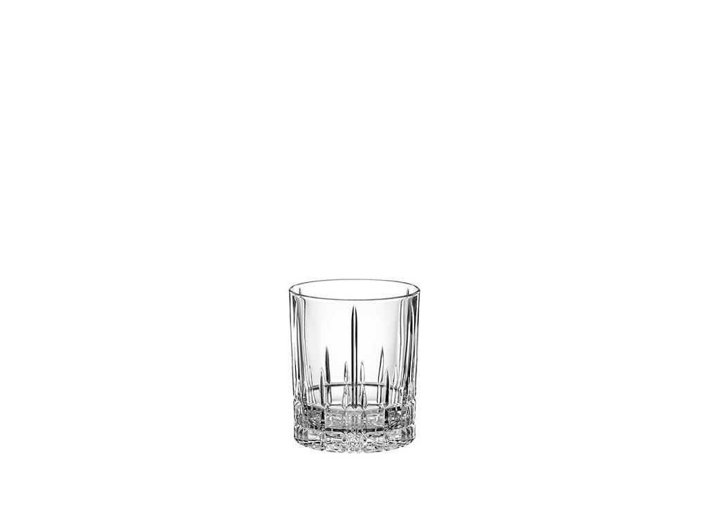 spiegelau sklenice ice ball set