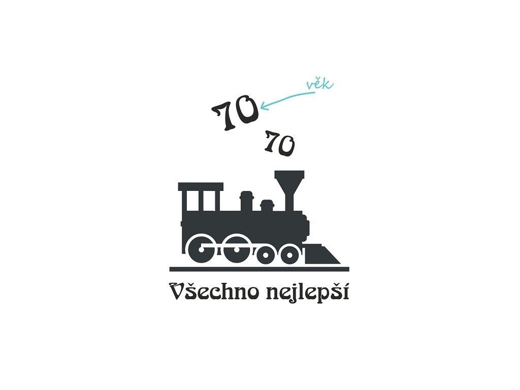 n05 0