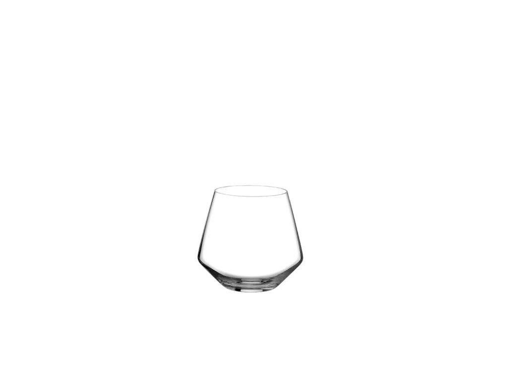 rona sklenice charisma 390