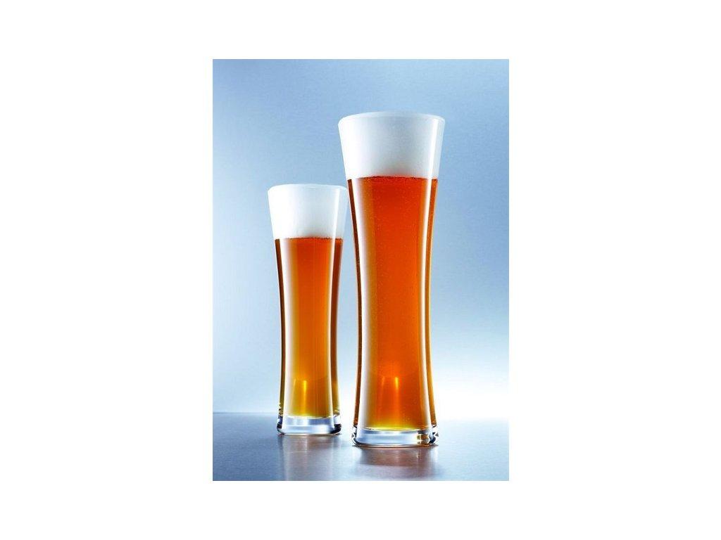sklenice na pivo beer basic 0,5 l schott zwiesel eshop