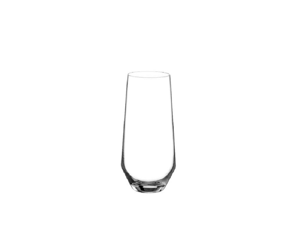 Rona Sklenice CHARISMA 460 ml