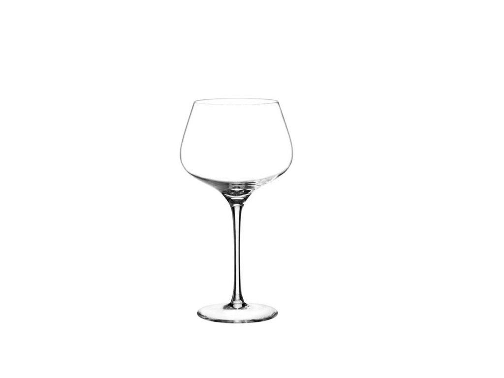 Rona Sklenice na víno CHARISMA 720 ml