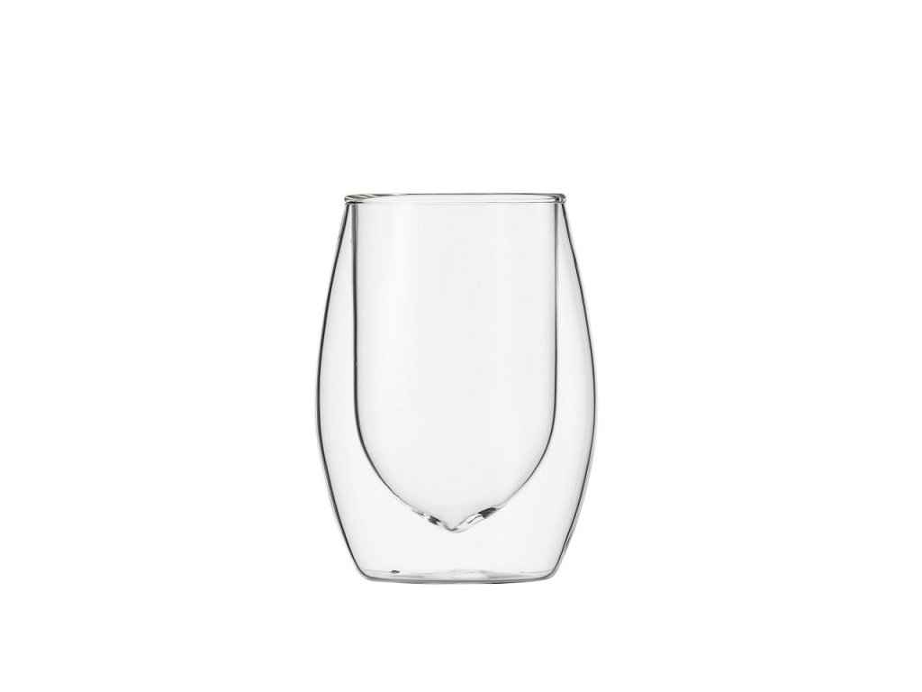 sklenice dvoustěnná summermood allreound 278 ml schott zwiesel
