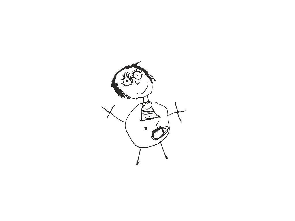 Piskovani Vlastniho Rucne Kresleneho Obrazku Skleneny Shop Cz
