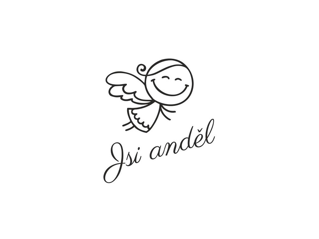 N12 Jsi anděl 0