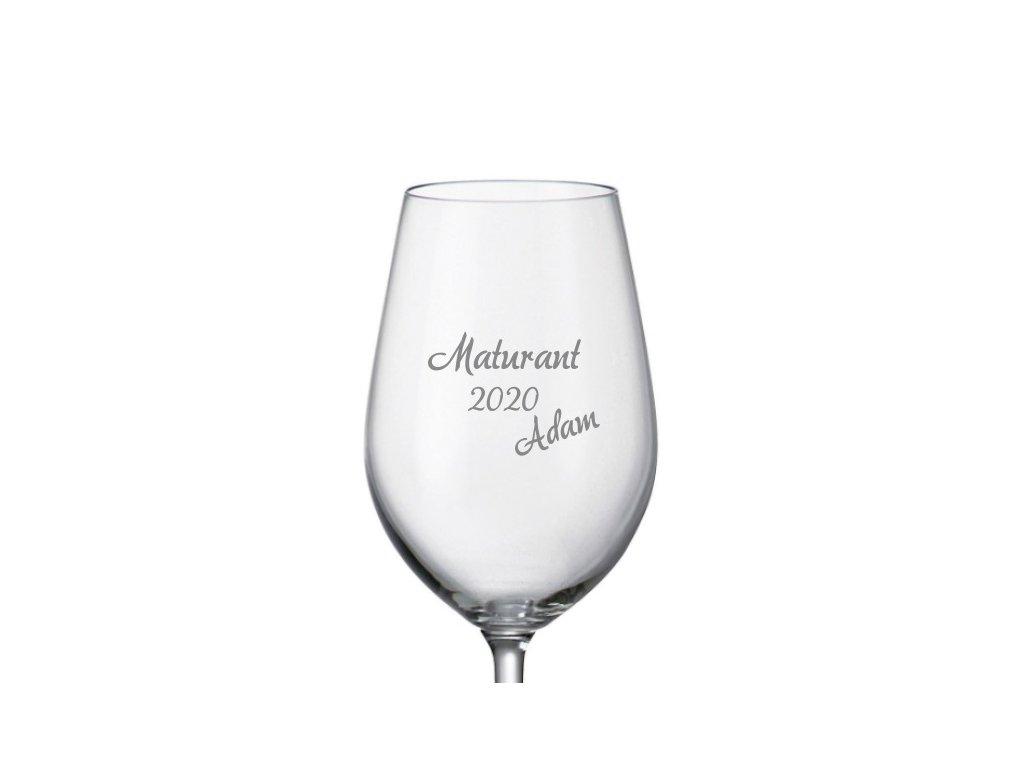 víno 1