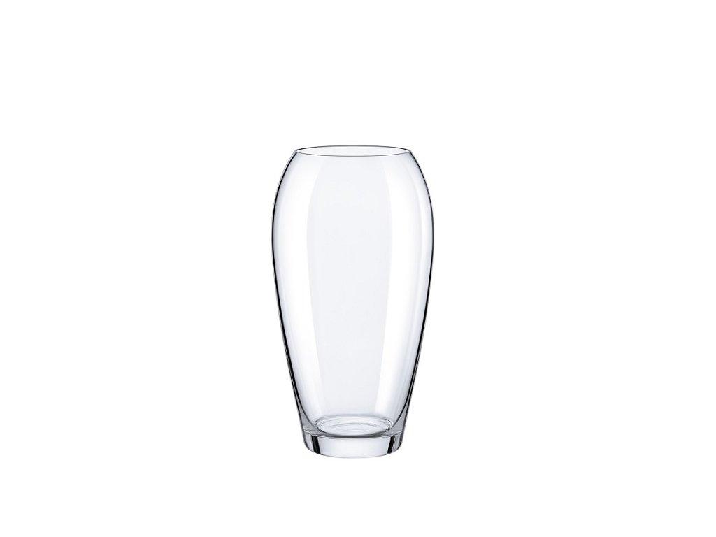 Rona váza oblá 290 mm