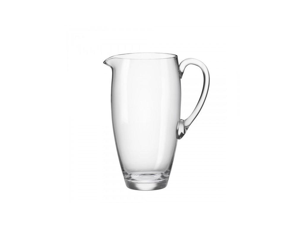 Rona Panama skleněný džbán 2,5 l