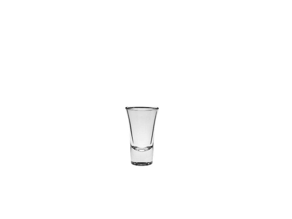 Hrastnik Sklenice na destiláty STEPHANIE 30 ml