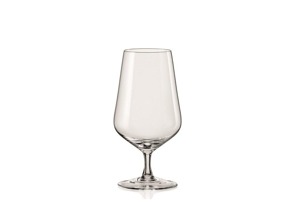 crystalex sklenice na pivo sandra 40728 380 pivak