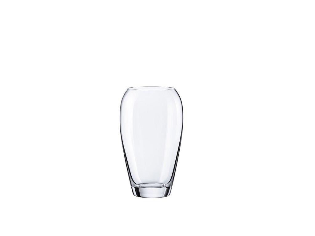 Rona váza oblá 230 mm