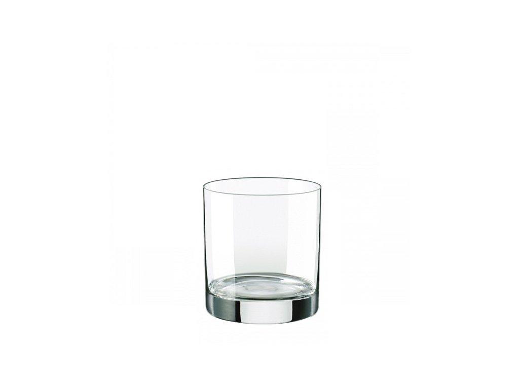 Rona sklenice na whisky CLASSIC 280 ml