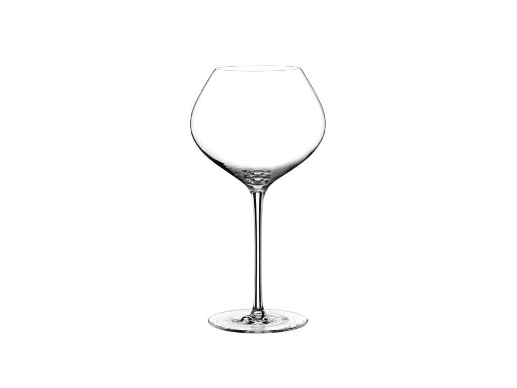 Rona Sklenice na víno CELEBRATION 760 ml