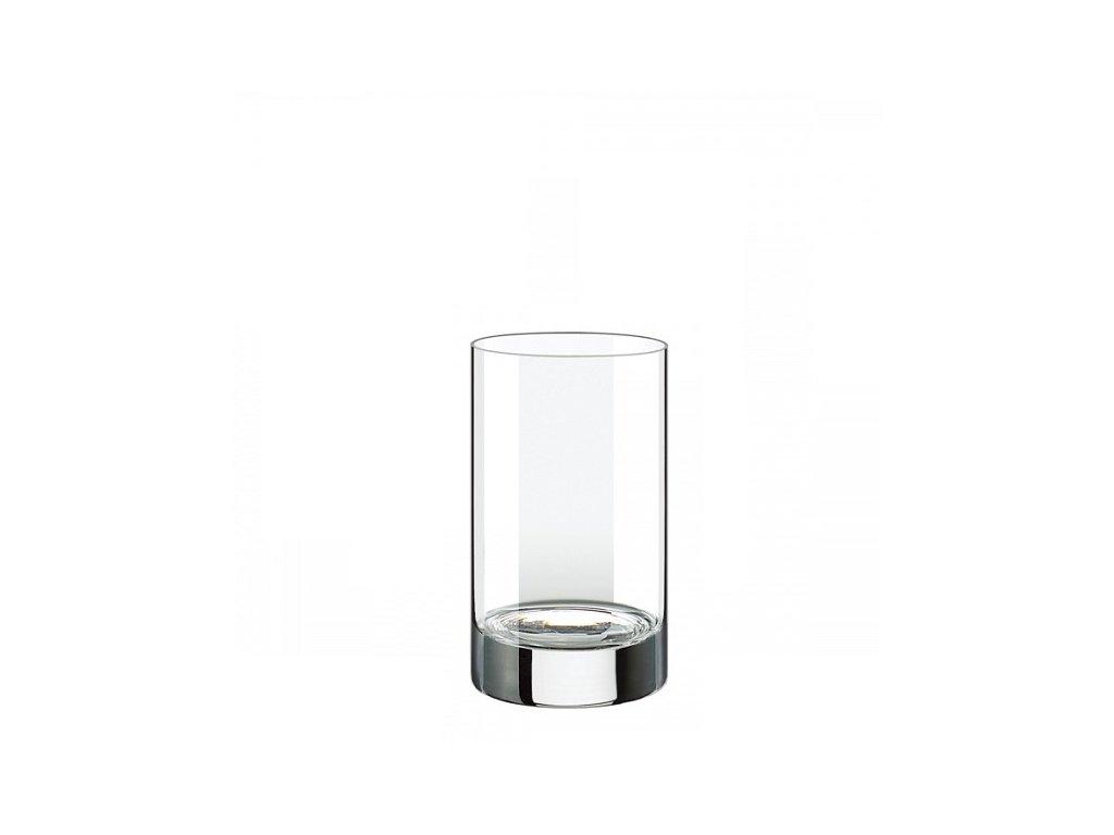 Rona sklenice na dzus a vodu CLASSIC 240 ml