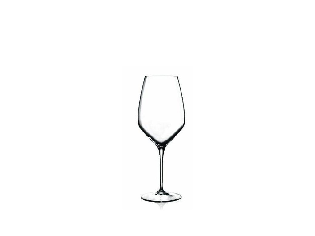 Luigi Bormioli Sklenice na víno ATELIER Riesling 440 ml