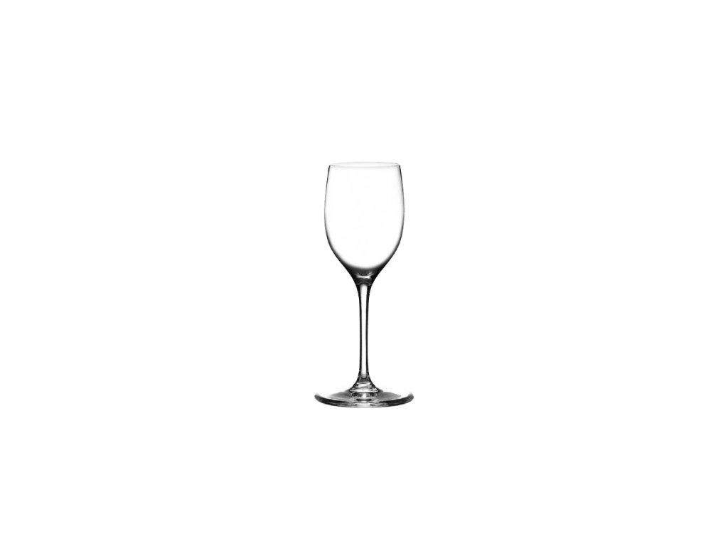Rona Sklenice na portské víno CITY 190 ml