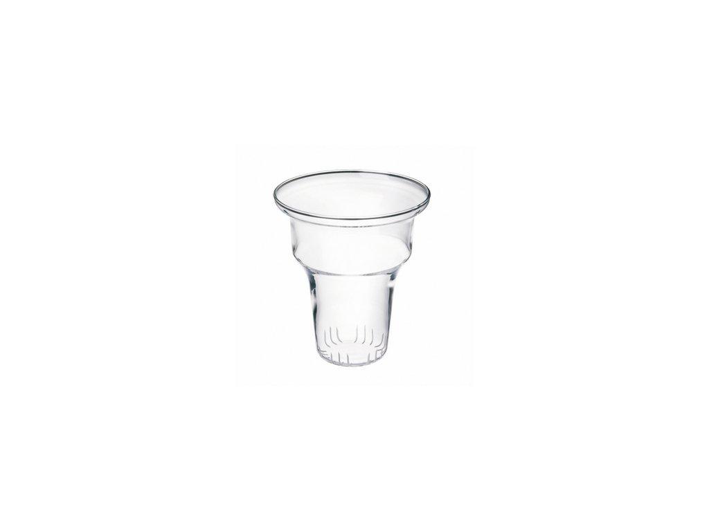 Simax Skleněný filtr pro konvice EVA