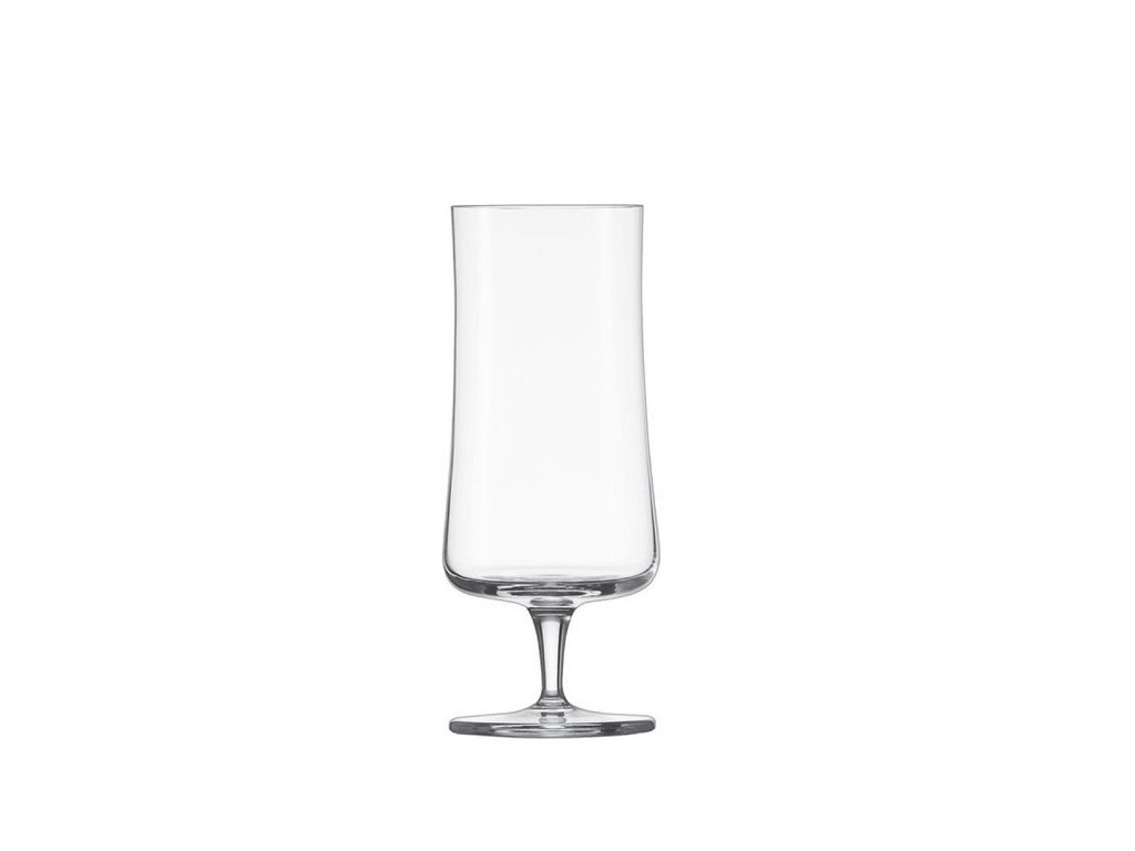 schott zwiesel designová sklenice na pivo