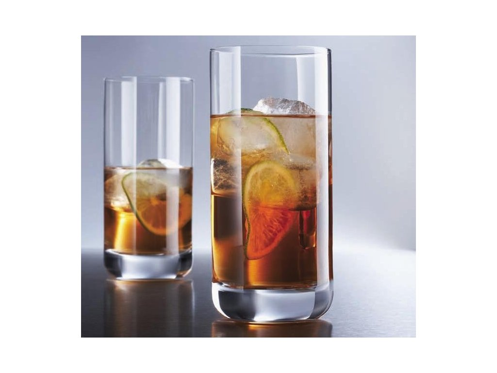 schott zwiesel sklenice convention 370 ml 1 ks sklen n shop cz. Black Bedroom Furniture Sets. Home Design Ideas