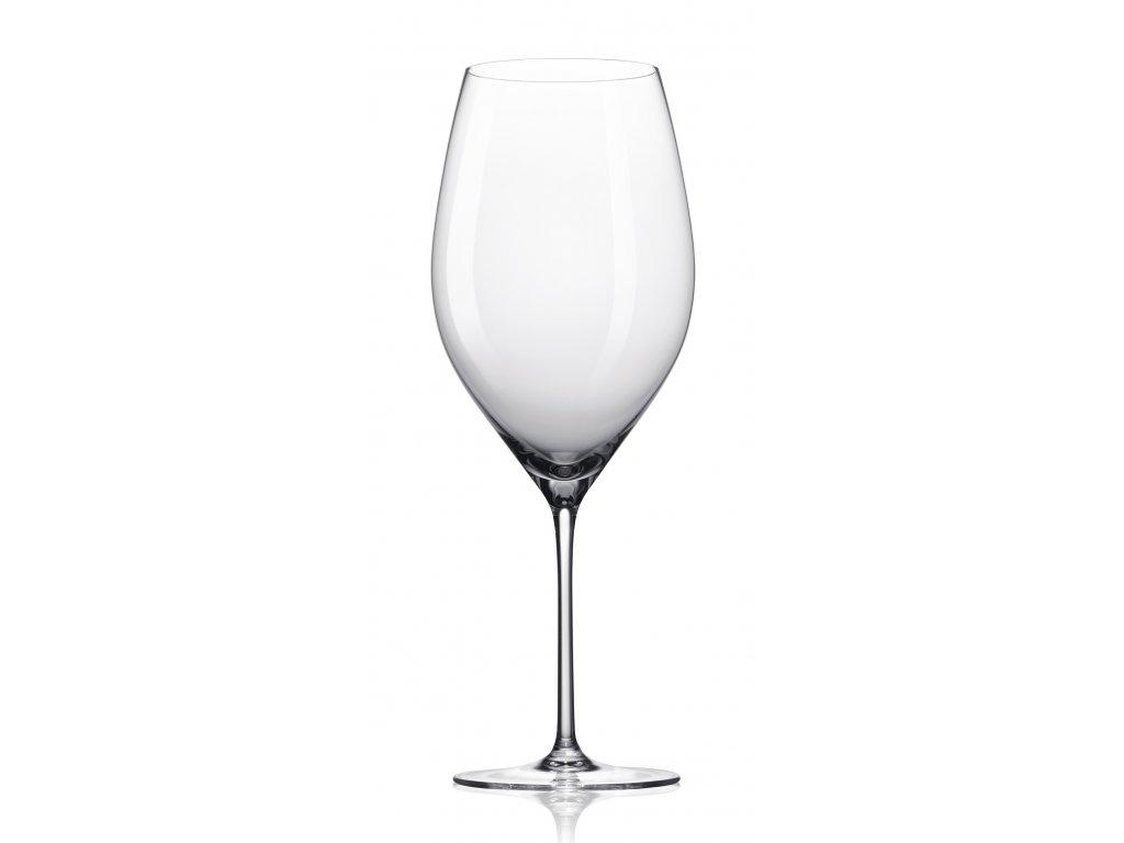 Rona Sklenice na víno GRACE 920 ml