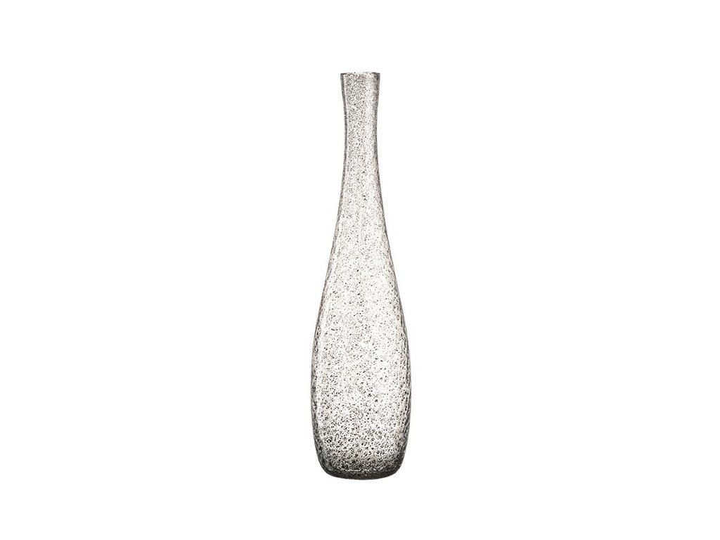 leonardo váza giardino pwd basalto 60 cm 034912