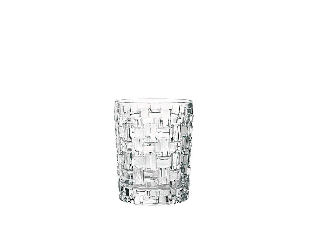 nachtmann sklenice na whisky bossa nova 92076 1