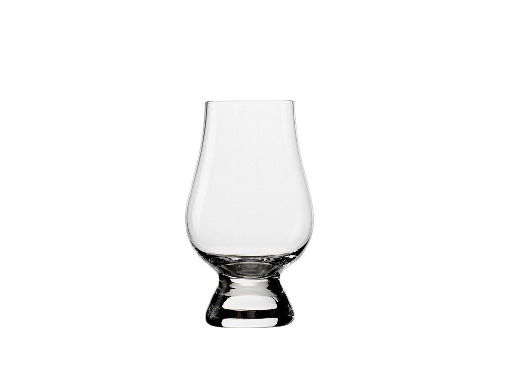 Sklenice Glencairn Glass