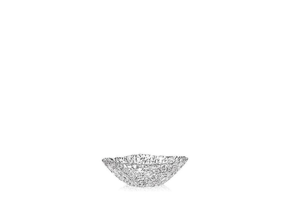 luigi bormioli miska gocce 160 mm