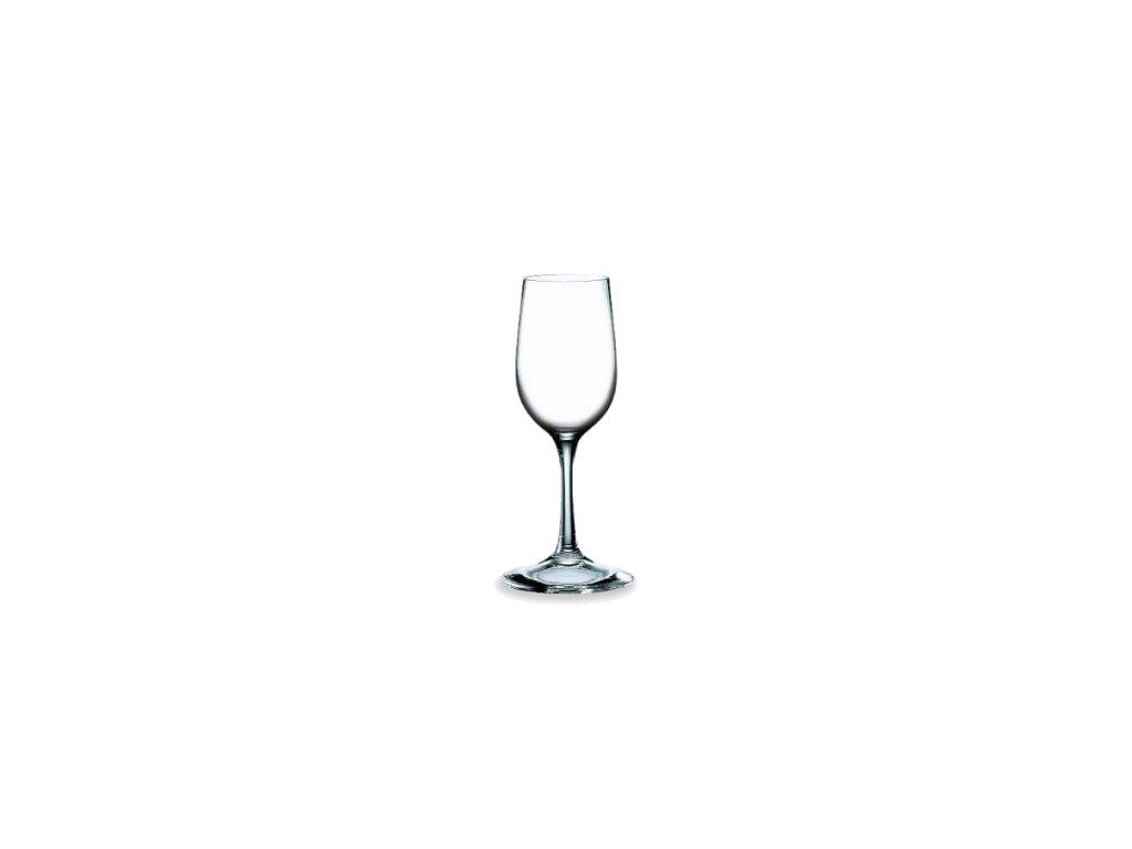 Rona Sklenice na sherry MONDO 80 ml