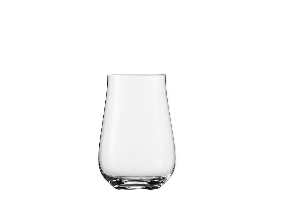 schott zwiesel sklenička na smoothie 539 ml Skleněný shop cz