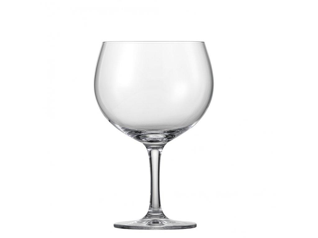 schott zwiesel sklenice na gin tonic 710 ml