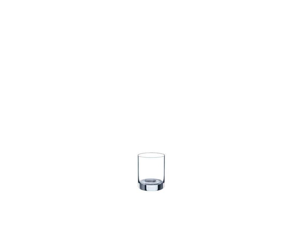 Rona sklenice na panaky CLASSIC 30 ml