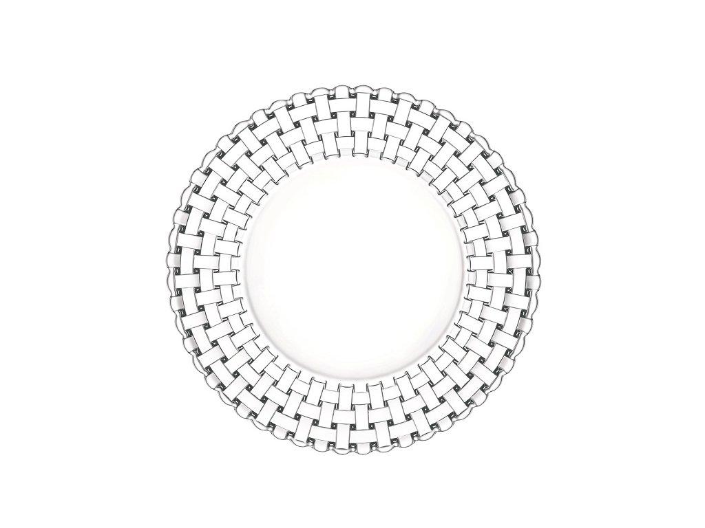 Nachtmann Bossa Nova dinner talíř 27 cm
