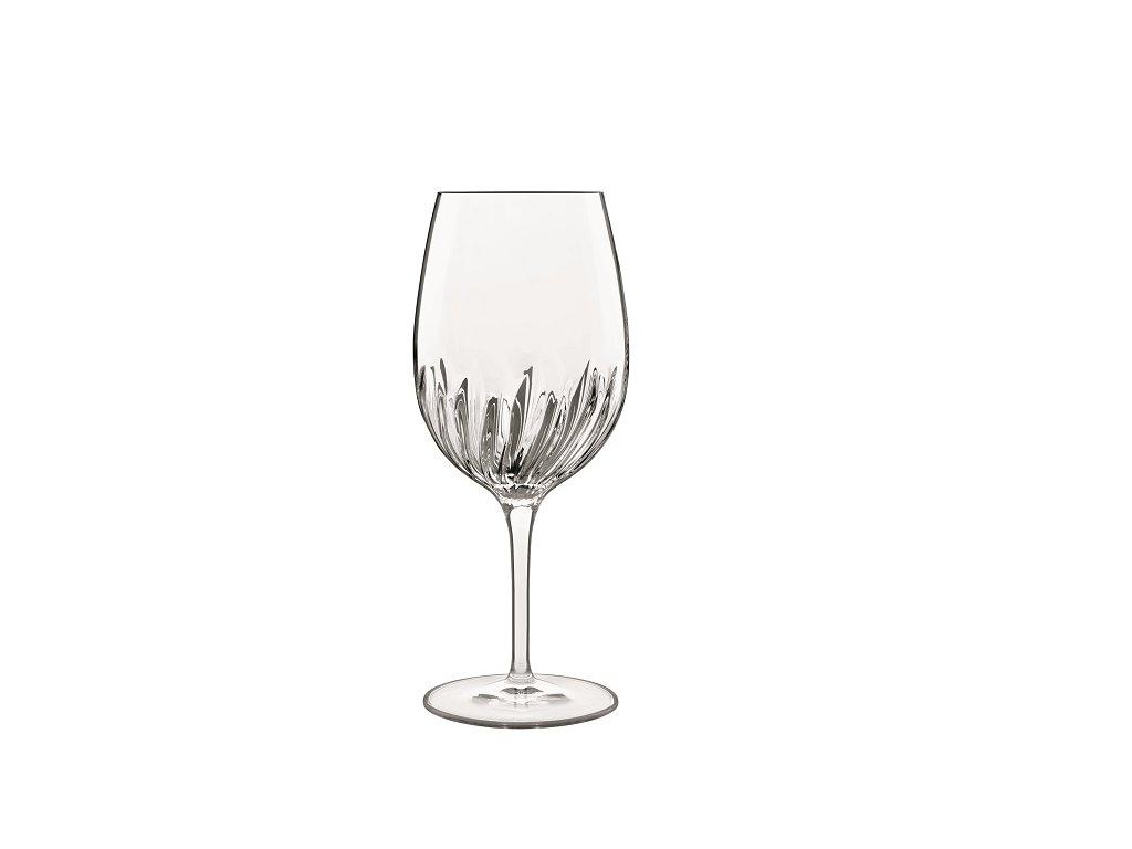 Sklenice na aperol spritz Luigi Bormioli