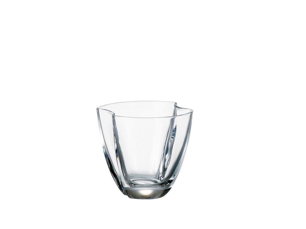 sklenička na whisky nemo 320 ml crystalite bohemia