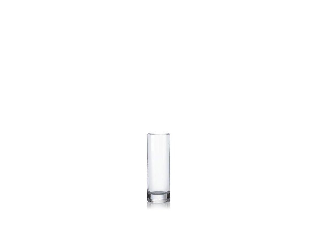 Crystalex sklenice Barline 50 ml