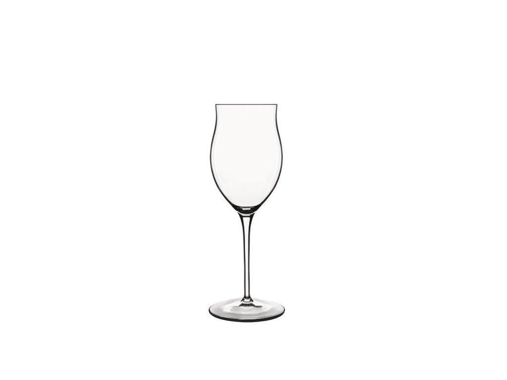 Luigi Bormioli Sklenice na víno Wine Style Pink 340 ml